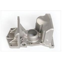 Aluminum Die Casting for Transmission Gearbox