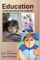 Education: Understanding The Learner