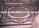 Inlay Flooring Design