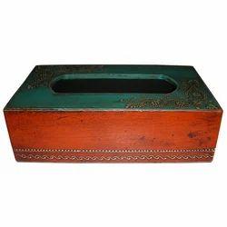 Boxes 65