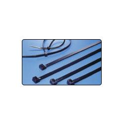 Weather Resistant Nylon Cable Tie