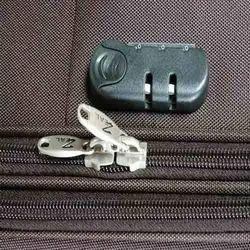Lock Slider Bags