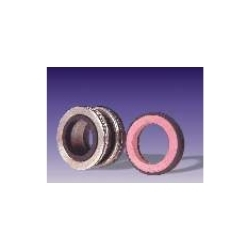 S Type Mechanical Seals