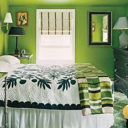 interior and exterior painting services interior painting services. Black Bedroom Furniture Sets. Home Design Ideas