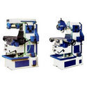Gear Head Milling Machines