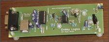 Wireless Communication Module