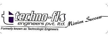 Techno Flo Engineers Private Limited