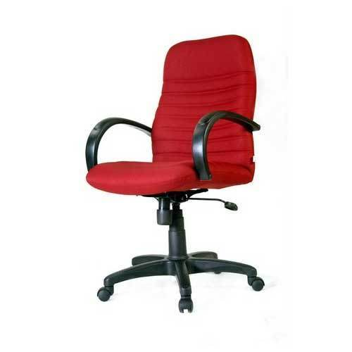 comfortable office chairs uk images