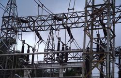 Transmission Line Conductors Accessories