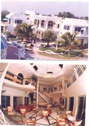 Beach+Resort+with+Conference+Hall+and+Swimming+Pool+ECR+Chennai