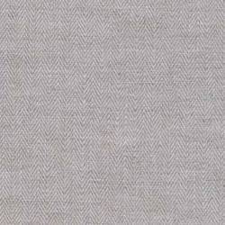 Organic Knitted Grey Fabric