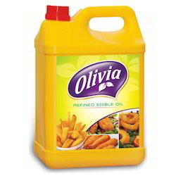 Edible Oil In Pune Maharashtra Suppliers Dealers
