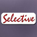 Selective Minerals And Color Industries Private Limited, Mumbai