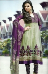 Wedding Suits Salwar For Party Wear