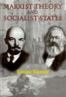 Marxist Theory and Socialist States