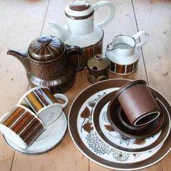 Посуда глиняная в Индии - сравнить цены и купить недорого в розницу или оптом у 21 поставщиков AllBiz