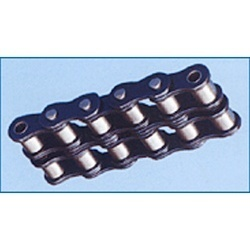 T I Diamond Roller Chains