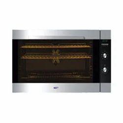 Microwave Ovens-KAFF