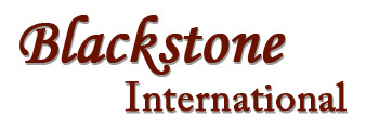 Blackstone International