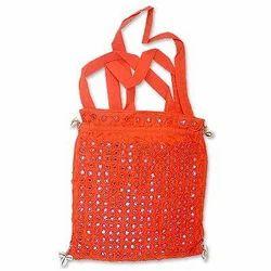 Mirror Handbag