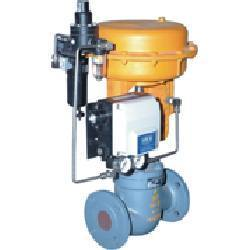 Control valves control pneumatic cylinder operated medium pressure pneumatic diaphragm operated hot water control valve ccuart Gallery