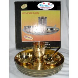Corporate Thali Set Gift