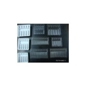 Vial Trays