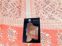Daily Use Sarees