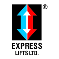 Express Lifts Ltd