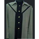 Mens Office Blazer