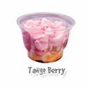 Tango Berry