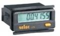 Selec Timers LT920