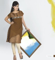 Indian Designer Tunics