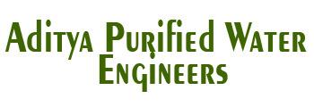 Aditya Purified Water Engineers