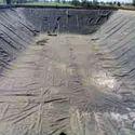 HDPE Geo Membranes