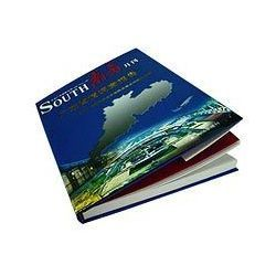 book printing binding hard cover sewn books manufacturer from