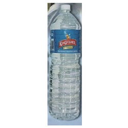 Kingfisher Packaged Drinking Water(2 ltr)
