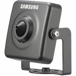 CCTV Camera (Model No.STCSCB2020)