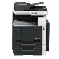 Professional Copier Services India Private Limited
