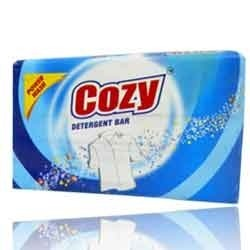 Soap WrappersToilet Soap Wrappers Manufacturer from Bengaluru
