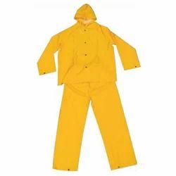 Raincoat Pictures, Raincoat Clip Art, Raincoat Photos, Images