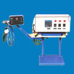 Nitrogen Flushing Machine