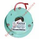 Electro Magnetic DC Disc Brake