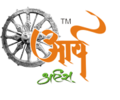 Aarya Arts