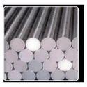 Industrial Titanium Products