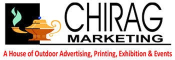 Chirag Marketing