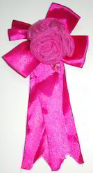 Ribbon Flower RF1021