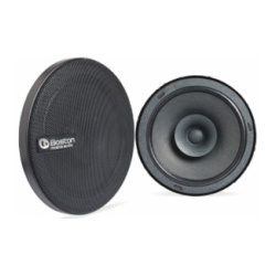 Car Speakers(Si601)