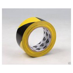 Self Glow Lane Marking Film For Shipping Industry