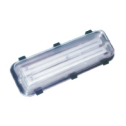Roadway Lighting - M CSL Series